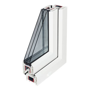 окна New Blitz