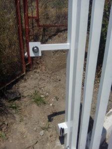 Автоматика для ворот и дверей