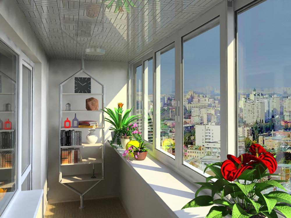 окна в симферополе