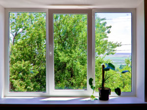 пластиковые окна в симферополе